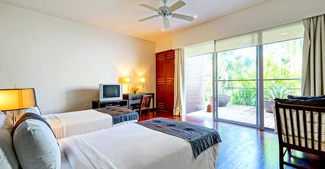 Villa Samakee 11