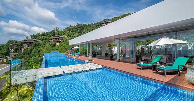 Villa Solaris 5