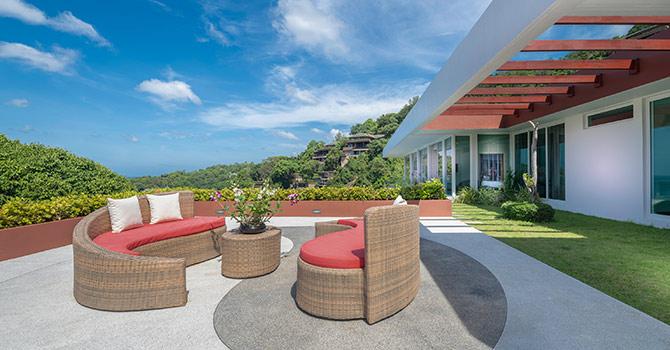 Villa Solaris 12