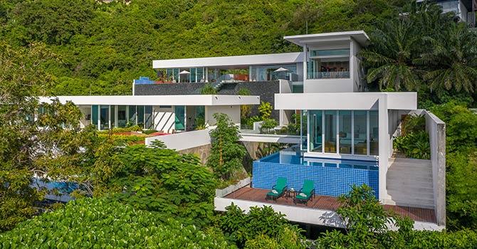 Villa Solaris 13