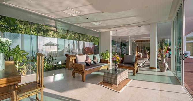 Villa Solaris 14