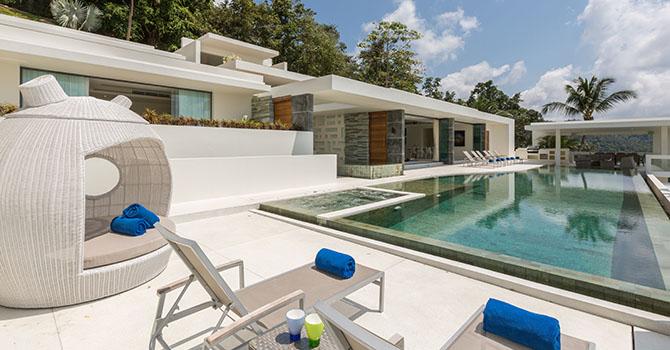 Villa Spice 7