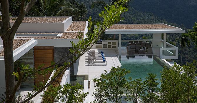 Villa Spice 9