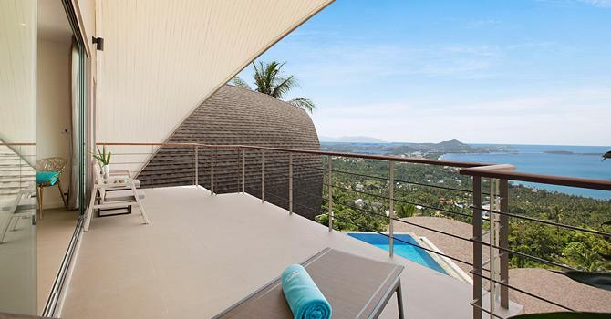 Villa Tao 13