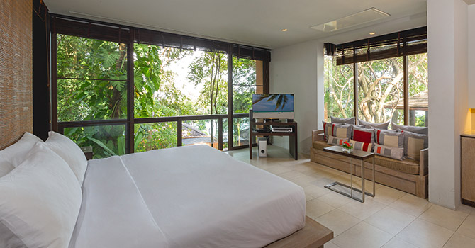 Villa Viva Panwa 10