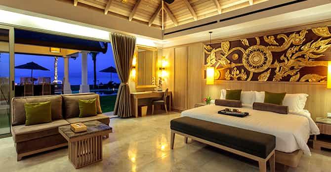 Villa Wayu 5