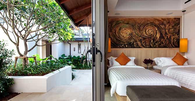 Villa Wayu 8