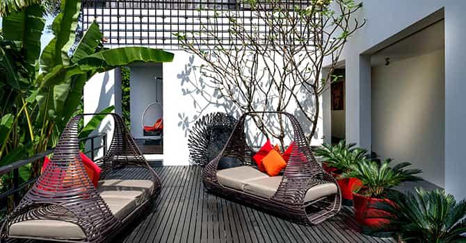 Villa Yin 11